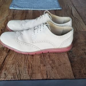 Cole Haan Grand.OS